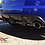 Thumbnail: Focus MK2.5 ST225 Rear Finned Diffuser