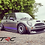 Thumbnail: MINI Cooper S R53 Front Splitter