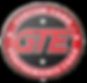 gtecustom-logo.png