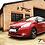 Thumbnail: Peugeot 208 GTI Front Splitter