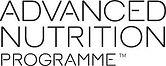 advanced nutrition logo.jpg