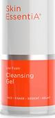 Skin EssentiA Low Foam Cleansing Gel £37.00