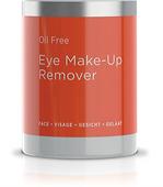 Skin EssentiA Oil Free Eye Makeup Remover £23.00