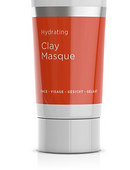 Skin EssentiA Hydrating Clay Masque £34.00