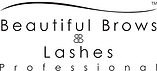 beautiful brows.png