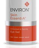 Skin EssentiA Antioxidant & Peptide Eye Gel £37.00