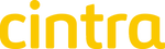 cintra_yellow-no-background-1024x305.png