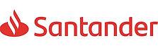 nuevo_logotipo_banco_santander_2017.jpg
