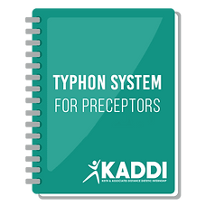 Typhon System for Preceptors Icon.png