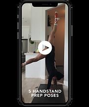 handstand-prep.png