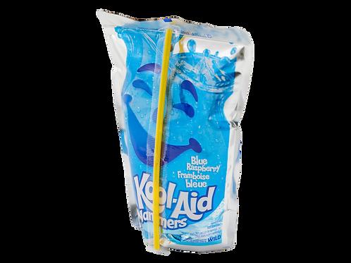 Kool Aid Jammers