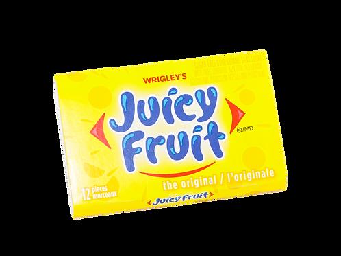 Juicy Fruit Original