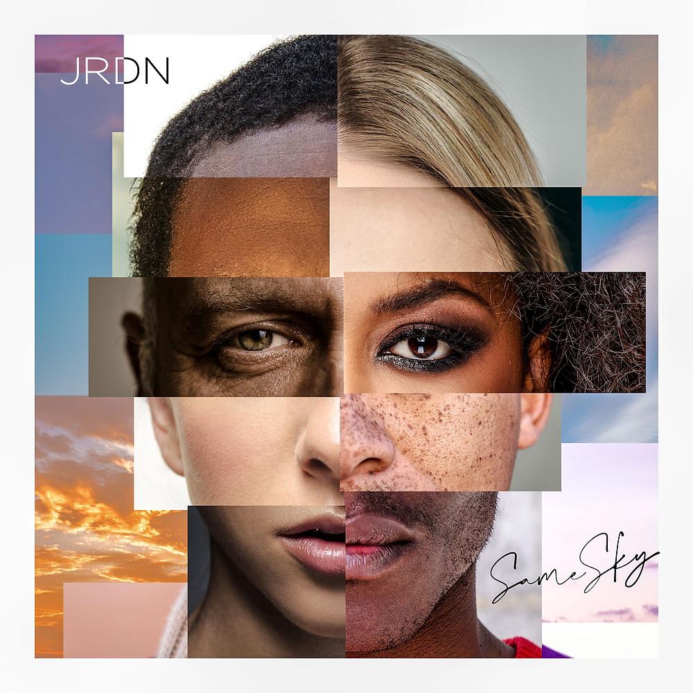 JRDN - Same Sky