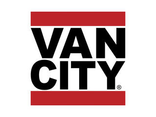 The Official VANCITY playlist...