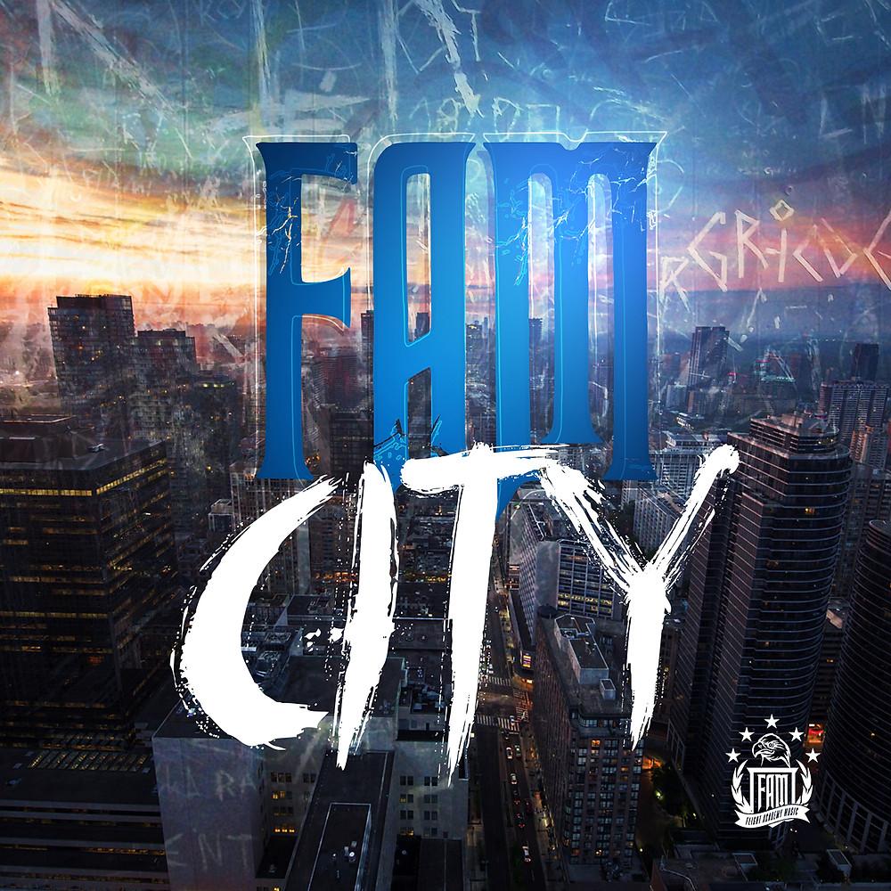 FAM City