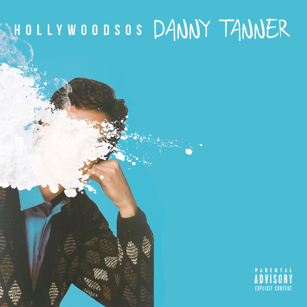 HollywoodSos Danny Tanner