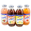 Thumbnail: Snapple Assorted Drinks