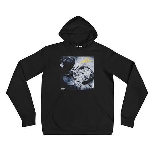 Fruition Unisex hoodie