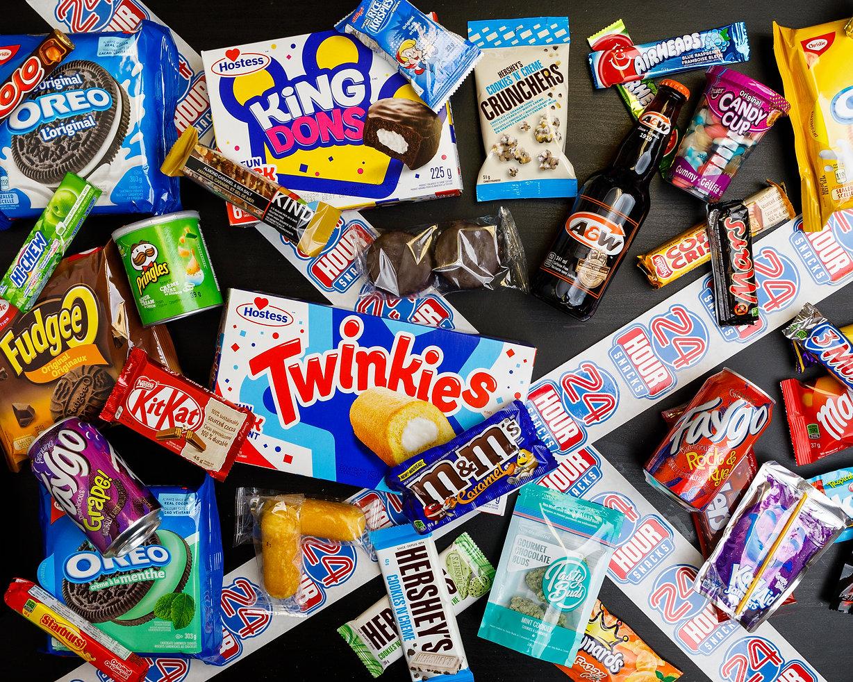 24hr-Snacks-banner-315.jpg