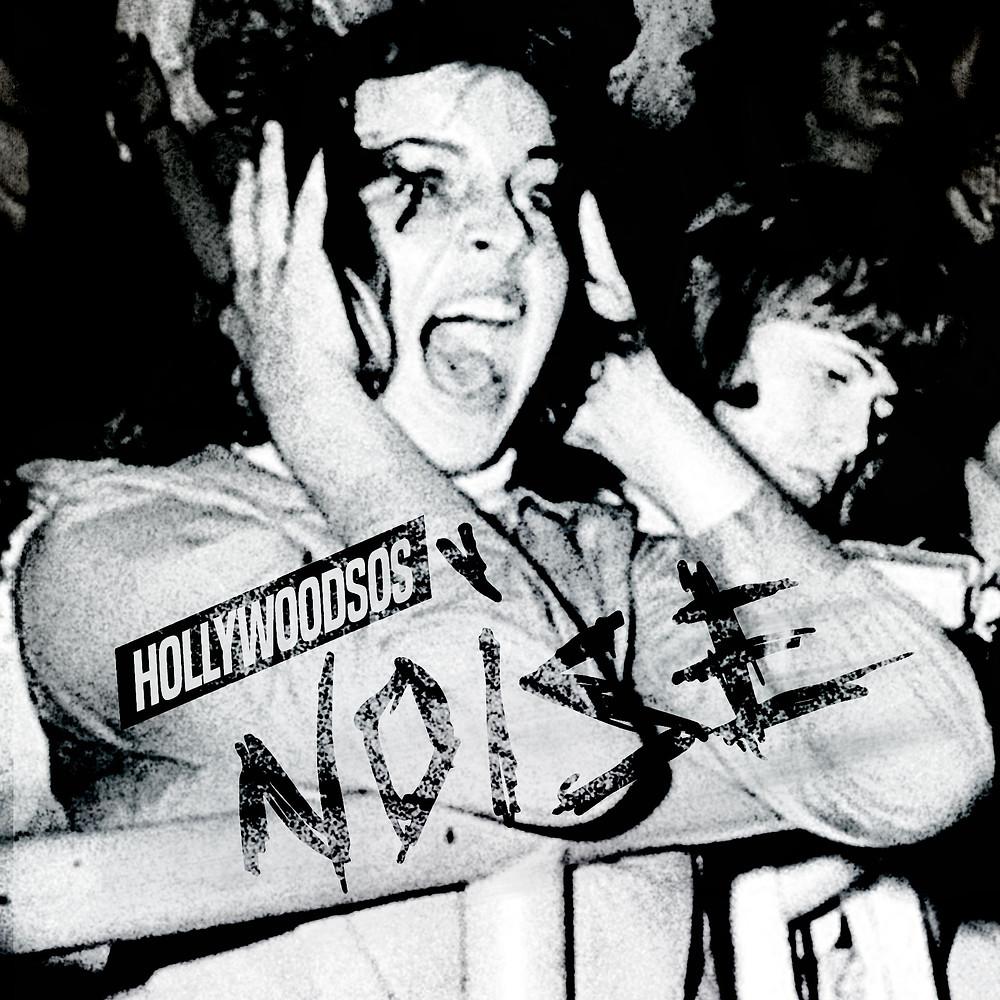 Hollywoodsos Noise
