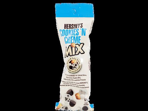 Hershey's Cookies 'N' Creme MIX