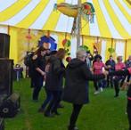 Festival & Event Management