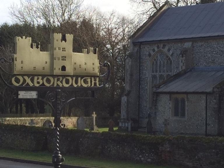 Oxborough village photo 1.jpg