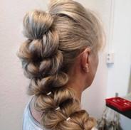 коса наташа.jpg