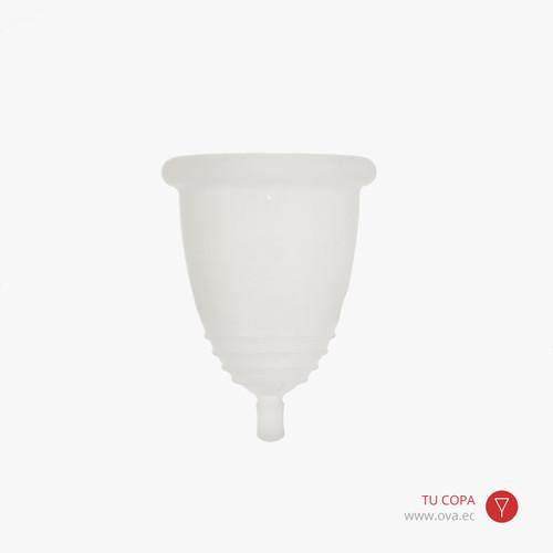 Ova copas menstruales simple_foto_v3.jpg