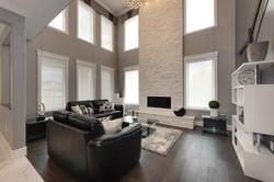 WE-17103-74st-12-Main Floor