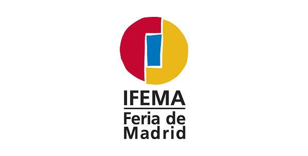 logo-vector-ifema.jpg