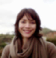 Melanie Ward Shiatsu Devon