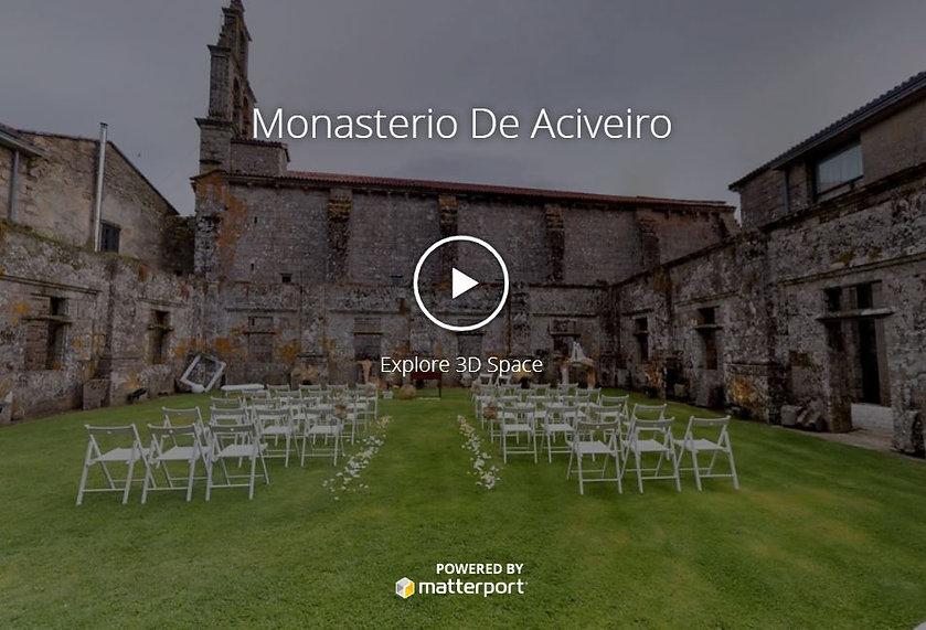 Monasterio de Aciveiro.JPG