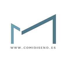 logo_comidiseño.png
