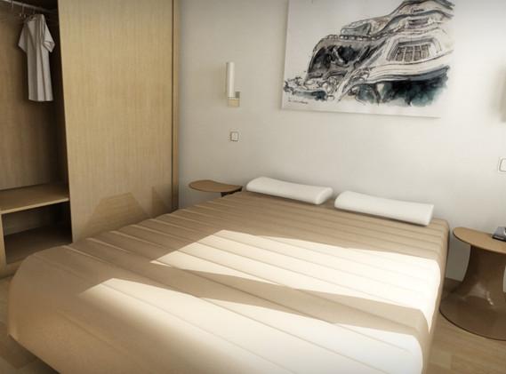 Dormitorio principal0200.jpg