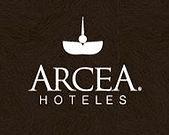 logo hoteles arcea.jpg