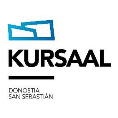 logo  kursaal.jpeg