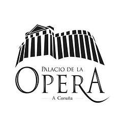logo palacio de la opera.jpg