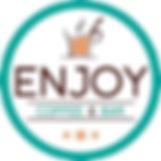 logo enjoy.jpg