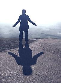 shadow-work_edited.jpg