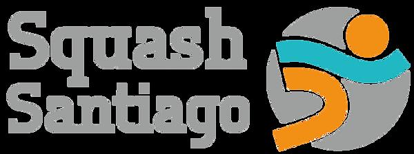 logo-squash santiago.png