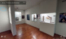 Museo Etnologico de Ribadavia.JPG
