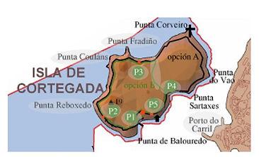 Mapa sin directorio.JPG