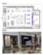 adidas plaza norte 2015 198m2.JPG