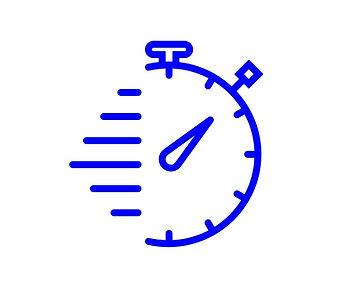 reloj ahorro tiempo.jpg