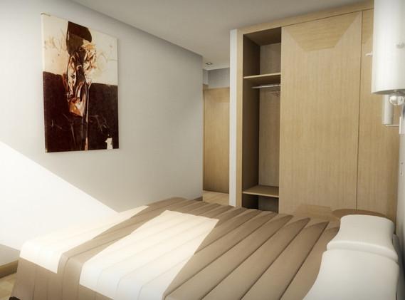 Dormitorio principal0000.jpg