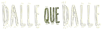 logo-horizontal-dalle-que-dalle.png