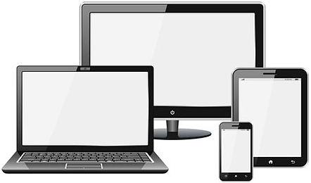 pc-tablet-movil-2.jpg