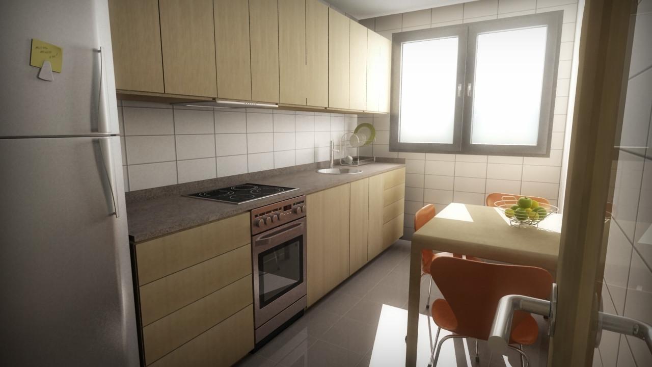 Recibidor-cocina0450.jpg