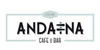 andaina-cafe-bar logo.jpg